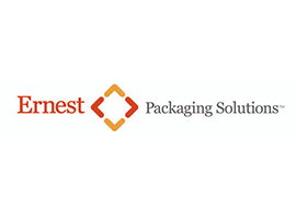 ernest packaging solutions