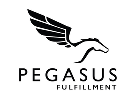 pegasus fulfillment