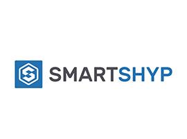 smartshyp