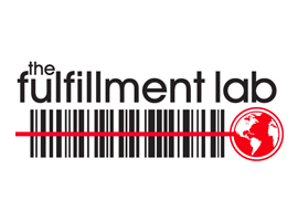 the fulfillment lab