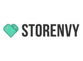 storeenvy