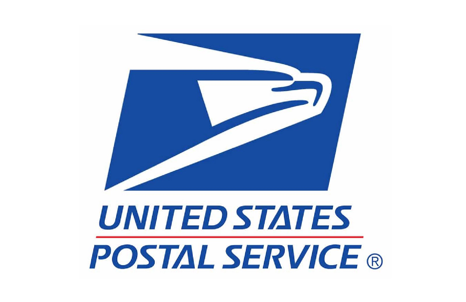 USPS leadership organization