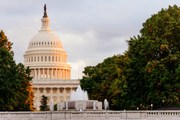 Postal Reform Bill to be voted on by the House of Representatives will determine the future of USPS' financial health