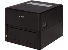 Citizen Thermal Label Printer