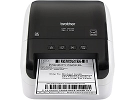 Brother QL-1100